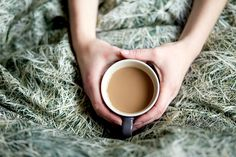 Hayka hay bedding / #ilovehayka / photo: Piotr Miazga