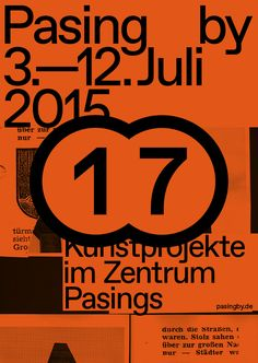 Cover_Postkarte2_Pasing by