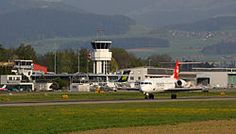 BRN - Berne, Switzerland