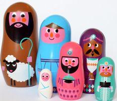#Christmas #Dolls from www.kidsdinge.com #Kidsdinge #onlineshopping #worldwideshipping