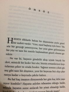 Hazır Cevaplar 2. Kitap Literature Books, Film Books, New Thought, Make A Wish, Number One, Book Quotes, Poems, Thoughts, Reading