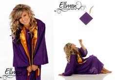 ellman images: July 2011
