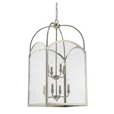 white foyer pendant lighting candle. Deion 8-Light Candle-Style Chandelier White Foyer Pendant Lighting Candle R