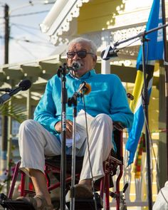 Derek walcott Derek Walcott, Style, Fashion, Swag, Moda, Stylus, Fashion Styles, Fashion Illustrations, Fashion Models