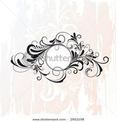 1000 Images About Flourishing On Pinterest Calligraphy
