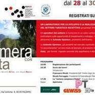 """""""Camera con vista"""", incontro per gli operatori del #turismo #Palermotoday #Bizzeffe"""