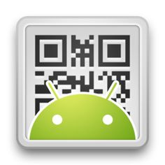 "The only QR code app rated ""5.0 out of 5 stars"" by PCWorld. Get the best!"