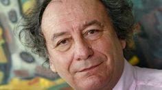 Michel Renaud - Ancien journaliste et ex-directeur adjoint du cabinet de Serge Godard, le Clermontois était également le fondateur du rendez-vous du Carnet de voyage. Il est décédé hier dans les locaux de Charlie Hebdo, où il avait été invité par Cabu.