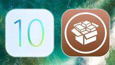 Enfin, après ce qui semblait une éternité, un outil de jailbreak iOS 10.1.1 est enfin disponible pour les utilisateurs. Grâce aux efforts de Luca Todesco et Ian Beer, le jailbreak tant attendu est enfin disponible en téléchargement. Maintenant, les utilisateurs d'iPhone et iPad peuvent jouir des... #AppleIOS10.1.1, #JAILBREAK, #JailbreakIOS10.1.1 http://www.socialbuzz.fr/apple-ios-10-1-1-jailbreak-os-mise-a-jour-jailbreak-fonctionne-iphone-7-ipad-pro/