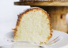 You searched for Cream cheese pound cake Apple Cake Recipes, Pound Cake Recipes, Cookie Recipes, Dessert Recipes, Pound Cakes, Homemade Desserts, Yummy Recipes, Cream Cheese Bars, Cream Cheese Pound Cake