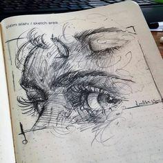 S drawings art drawings, sketchbook drawings, drawing sketches,. Art Drawings Sketches, Pencil Drawings, Abstract Illustration, Arte Sketchbook, Sketchbook Inspiration, Sketchbook Ideas, Portrait Paintings, Oil Paintings, Portraits