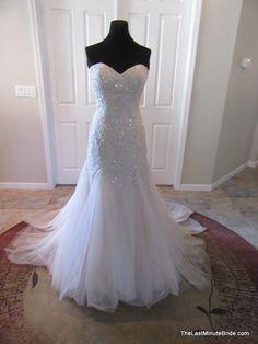 sexy bridal gowns for spring church wedding lace mermaid chur