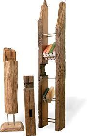 Bildergebnis für möbel aus altem eichenholz