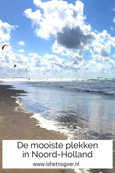 Ultimate Travel, Where To Go, Costa Rica, Travel Guide, Holland, Road Trip, City, Beach, Outdoor