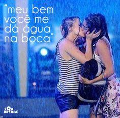 #mulhercommulher# beijoslesbicos#