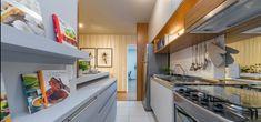 Gabriel, Kitchen Cabinets, Table, Furniture, Home Decor, Archangel Gabriel, Decoration Home, Room Decor, Kitchen Base Cabinets