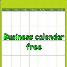 Printable Calendar for Kids 2019 Free Printables for