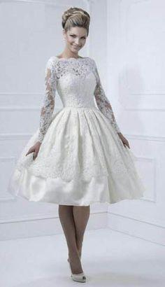 Blog da Lira: Vestidos de Noiva, Como seria o seu??