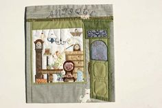 メイプルおばさんのおみせ - パッチワークキルト・手芸キットのゆう風舎 Net Shop