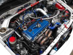 4efte beast Toyota Starlet, Japanese Cars, Toyota Corolla, Jdm, Old School, Beast, Engineering, Wheels, Projects