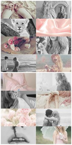 ||Myrcella Baratheon||