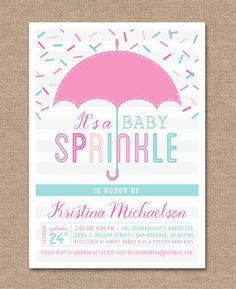 97 best baby sprinkle images on pinterest in 2018 baby shower