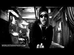 Bone Thugs Harmony Music Videos