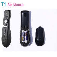 9a50063630c 21 Best air mouse android tv accessories images in 2019 | Android ...