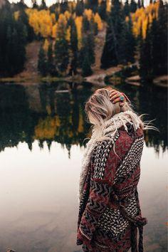 bvddhist:  wilderness-queen: