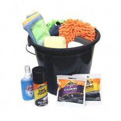Car Wash Supplies Near Me >> 8 Best Car Wash Supplies Images In 2014 Car Wash Business Car