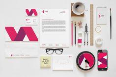 Ultimate Identity & Branding Mock-up ~ Product Mockups on Creative Market