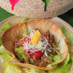 Page CocotteMinute: Glam cooking, creative living Easy Cooking, I Foods, Salads, Tacos, Mexican, Eat, Ethnic Recipes, Drinks, Snacks