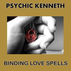 Spell that Work for Love, Call / WhatsApp: +27843769238