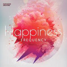 Binaural Beats, Delta Gamma, Shake, Meditation, June, Cocktail, Happiness, Music, Happy