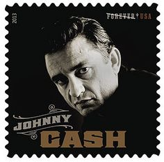 Musicians Featured on Stamps