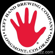 mybeerbuzz.com - Bringing Good Beers & Good People Together...: Left Hand Brewing Hires Thomas Ruprecht As Nationa...