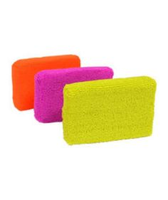 Best Sponge   Tackle everyday messes with the best sponges, scrubbers, sprays, and more.