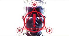 Brendon Urie | Panic! at the Disco | LA Devotee