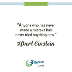 As a student, don't be afraid if you made mistakes. Let us help you with your task with our online education platform. Visit us here: www.teachers-to-go.com