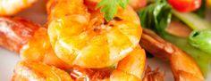 Здравословни #рецепти с плодове и зеленчуци