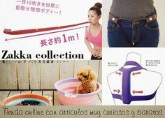 shop online Tienda japonesa online con articulos curiosos - rHedBuscando