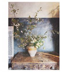 Design*Sponge's Favorite Florists on Instagram: instagram.com/JoFlowers