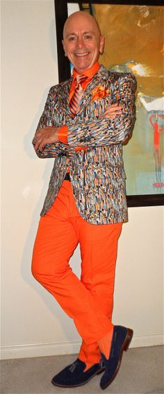 A. Sauvage blazer, Horst shirt, Nautica tie, Club Monaco pants, Aldo suede loafers…  #A.Sauvage #Horst #Nautica #ClubMonaco #Aldo #menstyle #menswear #mensfashion #instafashion #fashion #sartorial #sprezzatura #dapper #dapperstyle #dandy #dandystyle