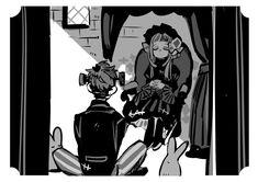 Read from the story imágenes de Jibaku Shounen hanako-kun 👻 by (Nagisa Akabane Shiota) with 678 reads. Anime Demon, Manga Anime, Anime Kawaii, Funny Games, Vocaloid, Art Pictures, Anime Characters, Scary, Old Things