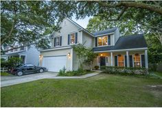 Search all James Island SC Real Estate & Homes For Sale at www.FindingCharlestonAHome.com