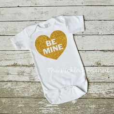 inktastic Aunties Hiking Buddy with Mountains and Trees Infant Tutu Bodysuit