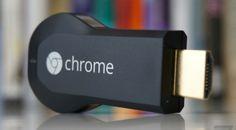 Chromecast Google Technology android wear, wearable, google glass, LG G, Moto 360