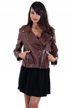 Very J > Jackets > #VJ90268 − LAShowroom.com