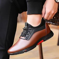 41404887c1 263 Best Men's shoes images in 2019