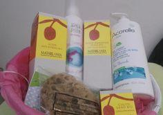 canestilla-ecologica-bebe-geacosmetics